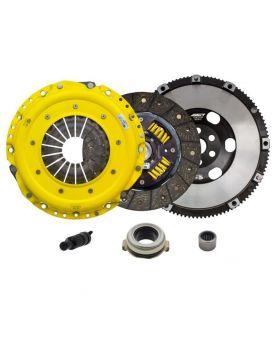 ACT HD Clutch/Flywheel - ND MX5