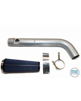 NC MX5 Cold Air Intake - STR Legal