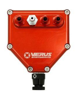 Verus ND MX5 AOS