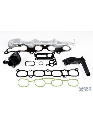 MX5 2.5 Swap Kit & Gaskets