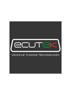 EcuTek RaceROM MX5 DIY Tuning Suite