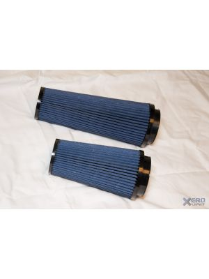 Xero Limit Air Filter