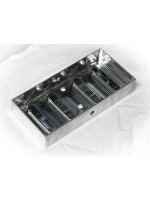 PC680 Battery Tray