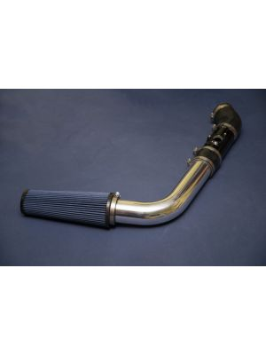 MP62/FM/GWR NC MX5 Supercharger Cold Air Intake
