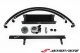 Jackson Racing Track Engine Oil Cooler Kit