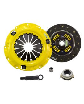 ACT XT Clutch - NC MX5