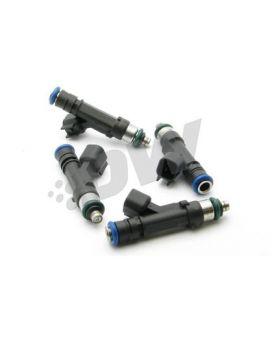 DeatschWerks 800CC Fuel Injectors - NC MX5