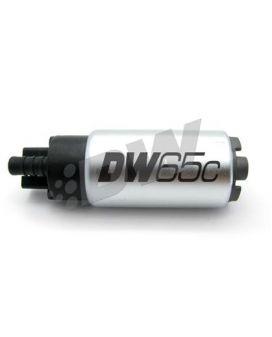 DeatschWerks 65C Fuel Pump - 265 LPH - NC MX5