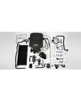 Harrop BMW E9X M Supercharger Kit