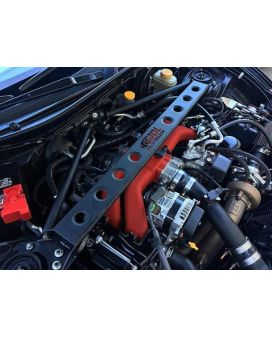 JDL BRZ/FR-S/GT86 Turbo Kit V2.1