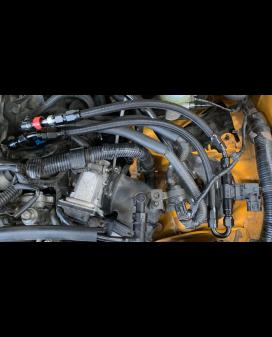 Xero Limit Flex Fuel Kit - NC MX5 Miata 06-15