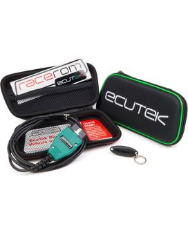 EcuTek ProECU Programming Kit