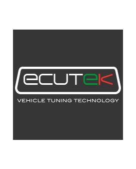 EcuTek Tuning License