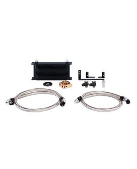 Mishimoto ND MX5 Oil Cooler Kit