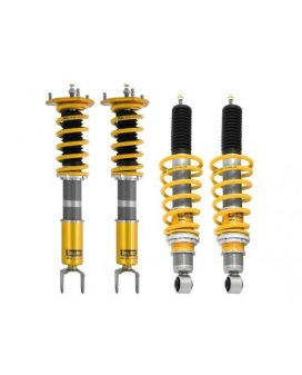 Ohlins Road and Track DFV Coilovers - ND