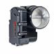 Grams 72mm Throttle Body - FT86