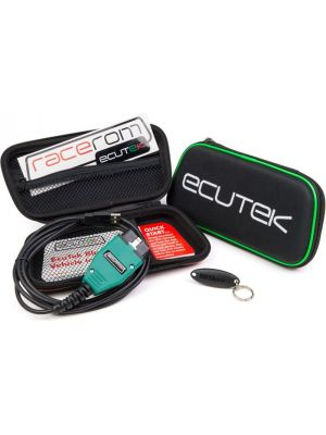 EcuTek ProECU Programming Kit (Includes Tune/License)