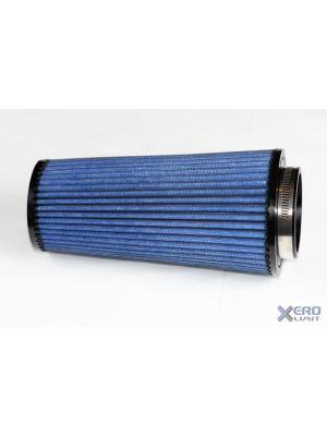 Xero Limit Air Filter