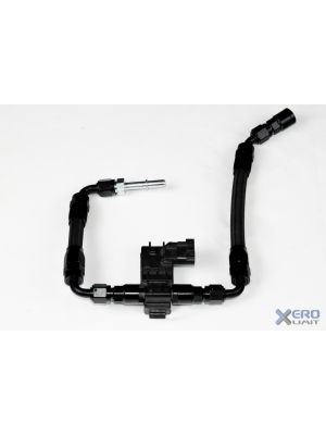 Xero Limit Flex Fuel Kit - BRZ/GT86 - Rear O2 (13-19+)