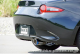 HKS Legamax Sports Exhaust - ND