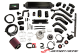 Jackson Racing BRZ/GT86 Supercharger (C30 or C38)