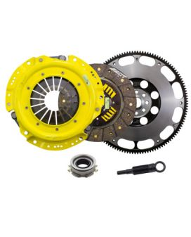 ACT HD Clutch w/Race Flywheel - FT86
