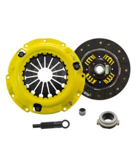 ACT HD Clutch - NC MX5