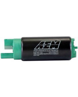 AEM 340 LPH E85 Compatible Fuel Pump (BRZ/DIT WRX)