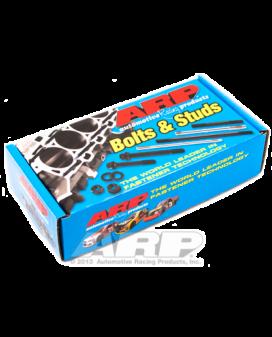 ARP Head Studs - BRZ/FR-S/FA20