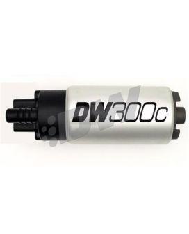 DeatschWerks 300C Fuel Pump - 340 LPH - NC MX5
