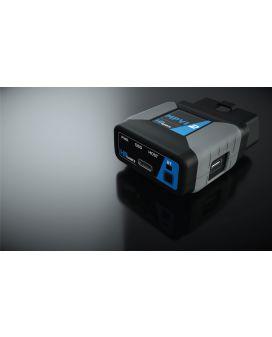 HP Tuners Universal Credit