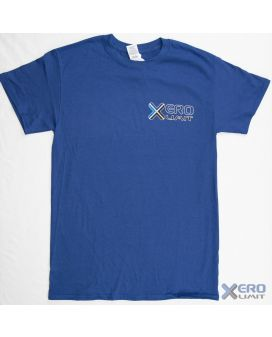 Xero Limit T-Shirt