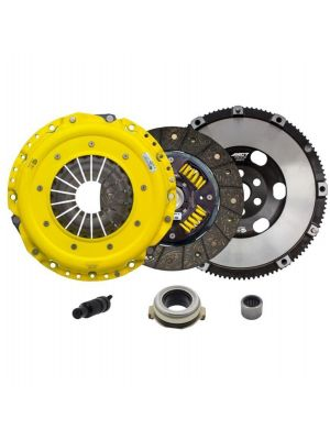 ACT HD Clutch/Flywheel - ND MX5