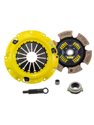 ACT XT 6 Puck Clutch - NC MX5