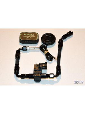 Xero Limit Flex Fuel Kit - BRZ/GT86 - Rear O2 (13-16)