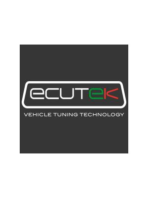EcuTek RaceROM MX5 DIY Tuning Suite