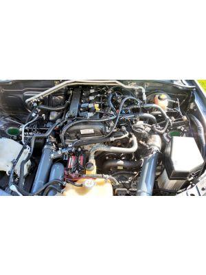 NC Miata Turbo Kit (2006-2015)
