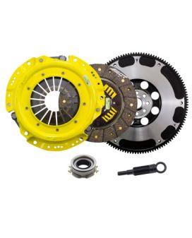 ACT HD Clutch w/Street Flywheel - FT86