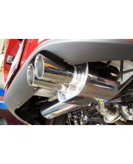 Goodwin Racing RoadsterSport SuperStreet Twin Tip - ND