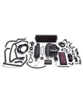 Edelbrock Supercharger - ND MX5