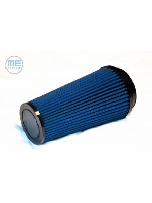 Moto East Air Filter